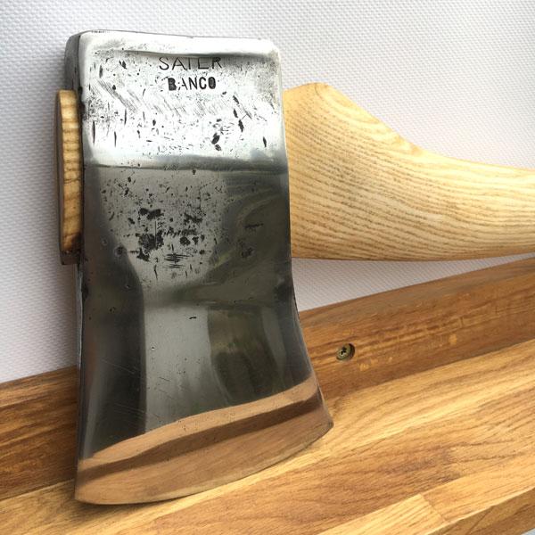Säter Felling axe